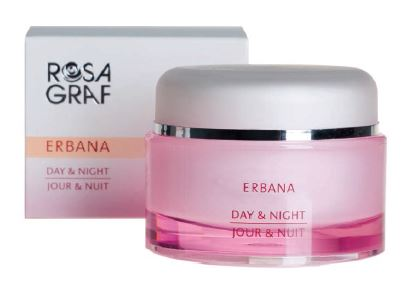 313V  Erbana Day & Night