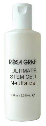 234C Ultimate Stem Cell - Neutralizer
