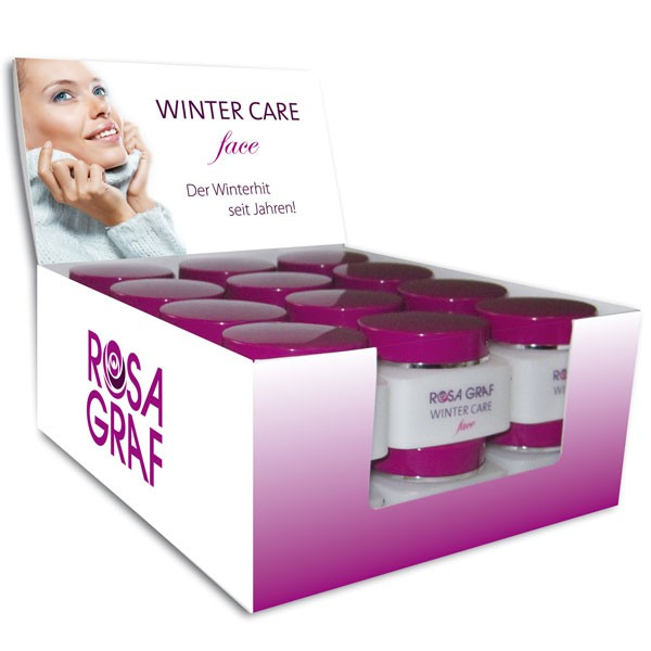 1810V11 Winter Care Face