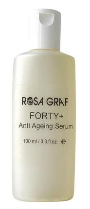 373C Forty+ Anti Ageing Serum