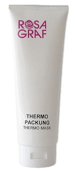 134C  Thermo Packung