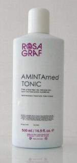 302C AMINTAmed Tonic