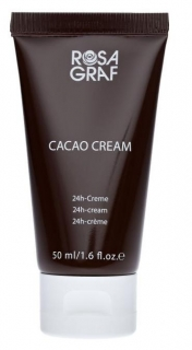 935V Cacao 24h Cream