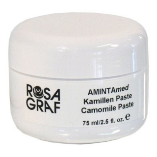 308C AMINTAmed Camomile Paste