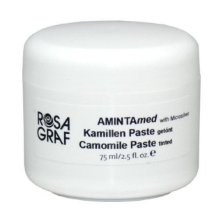 3082C AMINTAmed Camomile Paste tónovaná