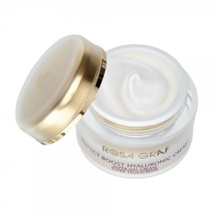 190V Perfect boost hyaluronic cream